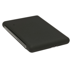 Freecom Mobile Drive XXS - harde schijf