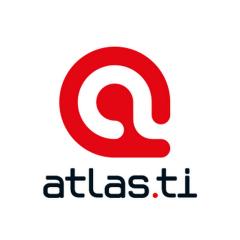Atlas.TI 8.4.15 (RU Nijmegen)