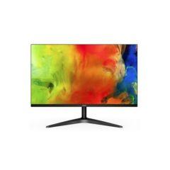 AOC 27B1H monitor