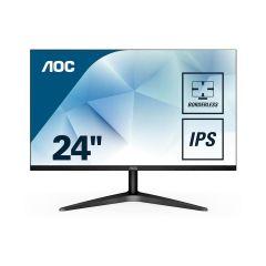 "AOC 24B1XHS - 23,8"" monitor"