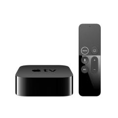 Apple TV 4K – 64GB