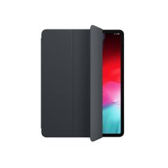 Apple Smart Folio iPad Pro 12,9-inch