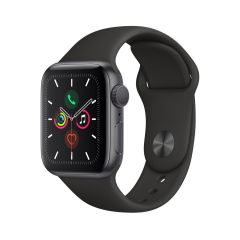Apple Watch 5S GPS