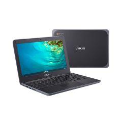 "Asus Chromebook C202XA-GJ0010 / 11.6"" / 1.7GHz / 4GB / 32GB"