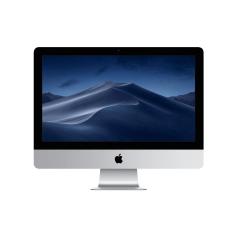 Apple iMac 27 inch Retina (5K / 3,6GHz 8-core i9 / 8GB / 512GB SSD)