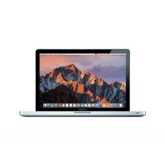 "Apple MacBook Pro Retina 13.3"" / 2.4GHz i5 / 8GB / 256GB (2013)"