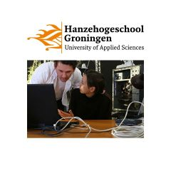HBO-ICT – Business IT & Management Jaar 2