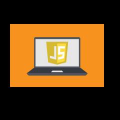 Soofos Online cursus Javascript - maak dynamische en interactieve web content