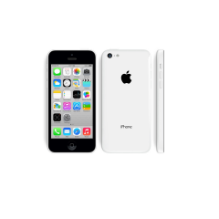 Apple iPhone 5C - 8GB (margeproduct*)