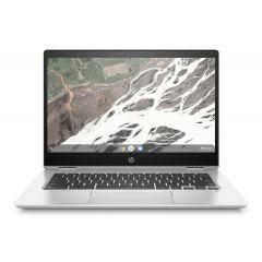 "HP Chromebook x360  G1 - 6BP69EA 14""/ 8GB / 32GB"