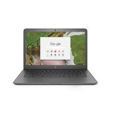 "HP Chromebook G5-3GJ73EA 14"" / 4GB / 32GB"