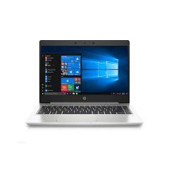 "HP Probook 445 - 14""FHD / Ryz.3 4300U / 4GB / 128GB"