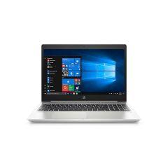 Actie: HP Probook 450 G7 - 15.6FHD / i7-10510U / 16GB / 512GB