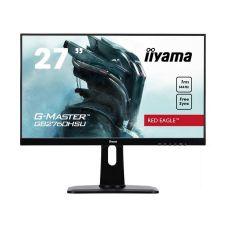 """iiyama G-Master GB2760HSU-B1 - 27"""" monitor"""