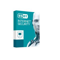 ESET Internet Security 2020 - 1 Jaar + 3 maanden gratis