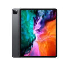"Apple iPad Pro 12.9"" - wifi  + cellular (2020)"