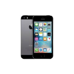 Apple iPhone 5S - 16GB (margeproduct*)