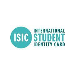 Gratis: Digitale ISIC studentenkaart (app) OP=OP