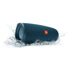 JBL Charge 4 - SURFspot