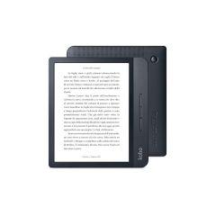 """Kobo Libra H2O - 7"""" e-reader"""
