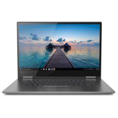 Lenovo Yoga 730-15IWL / i5 / 16GB / 512GB