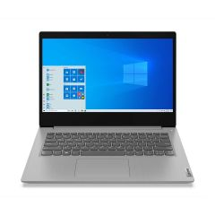 "Lenovo IdeaPad 3 14IIL05 - 81WD00A7MH / 14"" / Intel Core i3 / 8GB / 512GB"