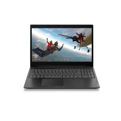 """Lenovo L340-15IWL - 15.6"""" / 2.1GHz i3 / 8GB / 256GB"""