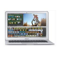 MacBook air 13,3''