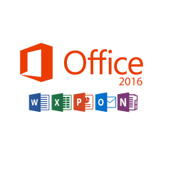 Office 2016 for Mac - Medewerkers