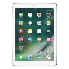 Apple iPad Air 2 (huur)