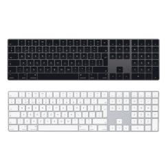 Apple Magic Keyboard Numeriek