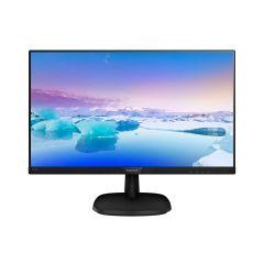 "Philips V Line 243V7QDSB/00 - 23,8"" monitor"