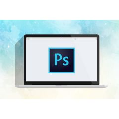 Gratis Soofos Online cursus Smart Objects in Photoshop