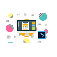 Soofos Online cursus Photoshop design 2018