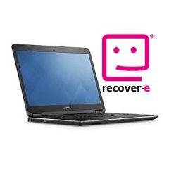 "Dell Latitude E7440 - 14""/ 2.1GHz i7 / 8GB / 256GB"