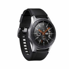 Samsung Galaxy Watch (46 mm) - Smartwatch