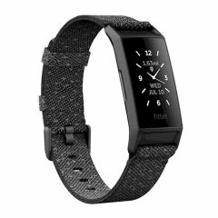 Fitbit Charge 4 SE Granite