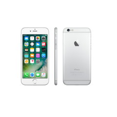 Apple iPhone 6 (Refurbished) (Hardware)