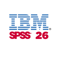 IBM SPSS Statistics 26