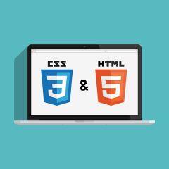 Soofos Online cursus HTML & CSS