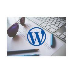 Soofos Online cursus WordPress 2019