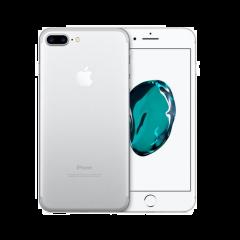 Apple iPhone 7 (Refurbished)