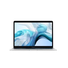 """Apple MacBook Air 13"""" / 1,6GHz i5 / 8GB / 256GB"""