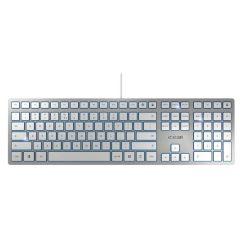 Cherry KC 6000 slim toetsenbord