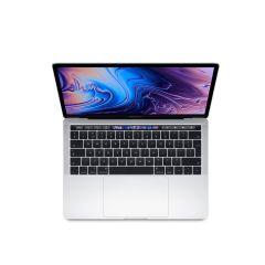 "Apple MacBook Pro 13"" Touch / 2.4GHz i5 QC / 16GB / 1TB"
