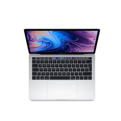 "Apple MacBook Pro 13"" Touch / 2,8 GHz i7 / 16GB /  256GB / Spacegrijs"