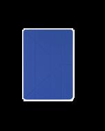Pipetto Origami Case iPad