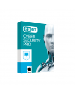 ESET Cyber Security PRO voor Mac - 2 jaar