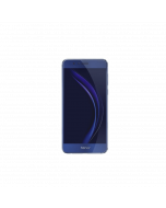 Huawei Honor 8 (Refurbished)