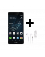 Huawei P9 - Refurbished